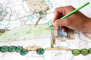 Design your perfect biodynamic garden