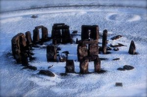 stonehenge-in-the-winter