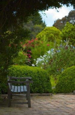 The secret of Biodynamic gardening