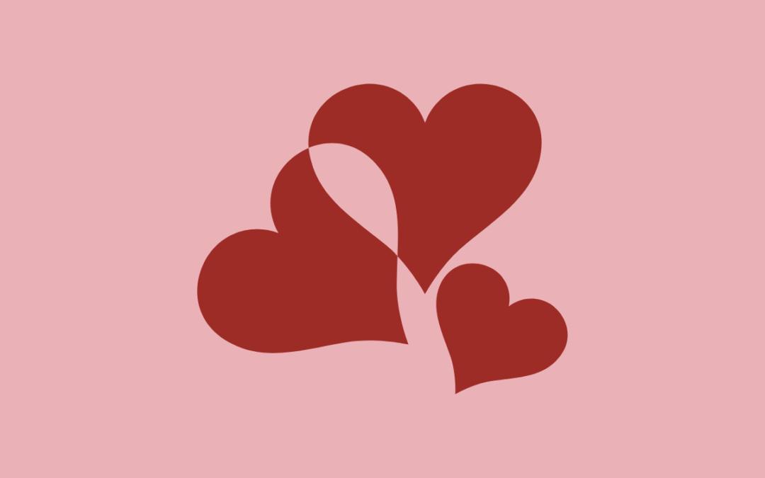 Fertility treatment, menstruation and menopause