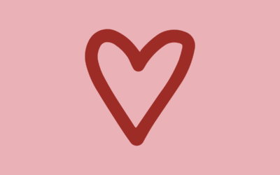 FEELING LOVE – symbol overview
