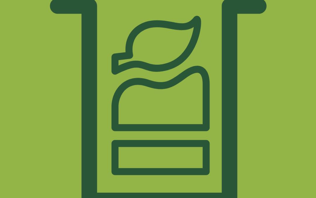 Start a compost heap