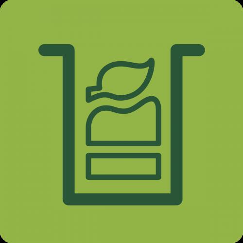 composting and soil tonics